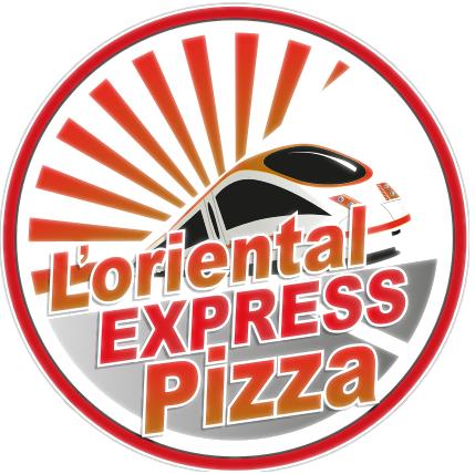 Livraison de Pizzas à Villefranche Sur Saône