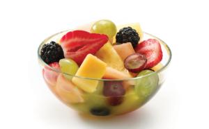 salade-de-fruit