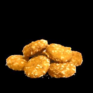 tex-mex-camemberts